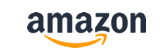 Buy Daniels books on Amazon